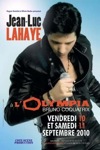 New_affiche_Olympia.jpg