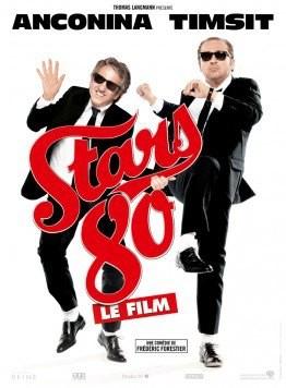 stars 80.jpg
