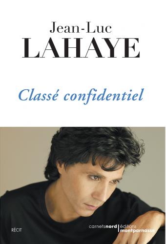 13  JL Lahaye _Couv.png